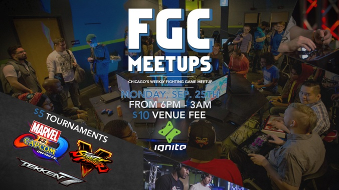 FGCMeetup-1920Launch